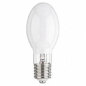MERCURY VAPOR LAMP,ED23.5,100W