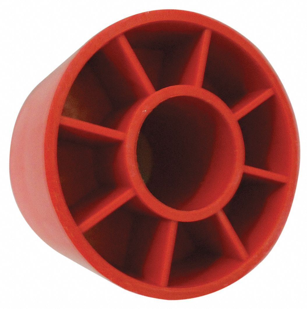 Material Roller,  For Use With Vertical Panel Saws