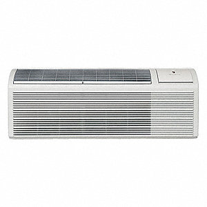 FRIEDRICH PTAC Air Conditioners