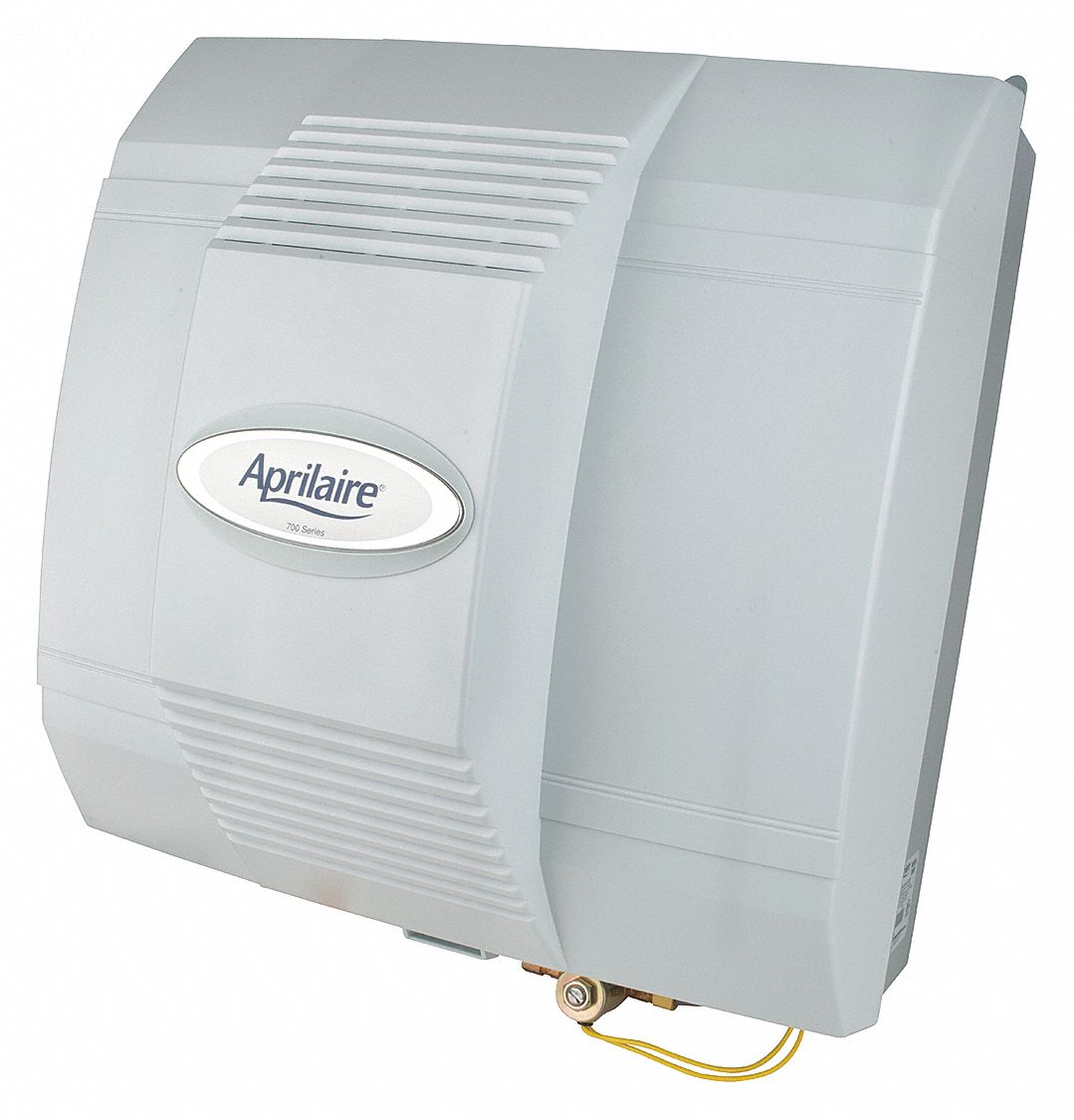 Humidifier (Fan Powered 0.8A). Model: 700M (Air Treatment Humidifiers #A38928