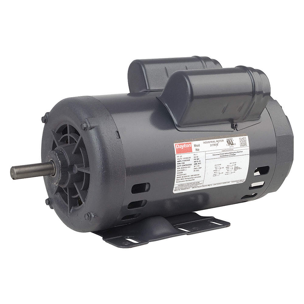 Dayton 6a858 Wiring Diagram moreover Dayton 1 2 Hp Auger Motor 1725 Wiring Diagram also Hn51kc024 Contactor Wiring Diagram likewise Wiring Diagram For Dayton Motor 31tr76 together with Honda Xrm Rs 125 Wiring Diagram. on grainger motor wiring diagrams