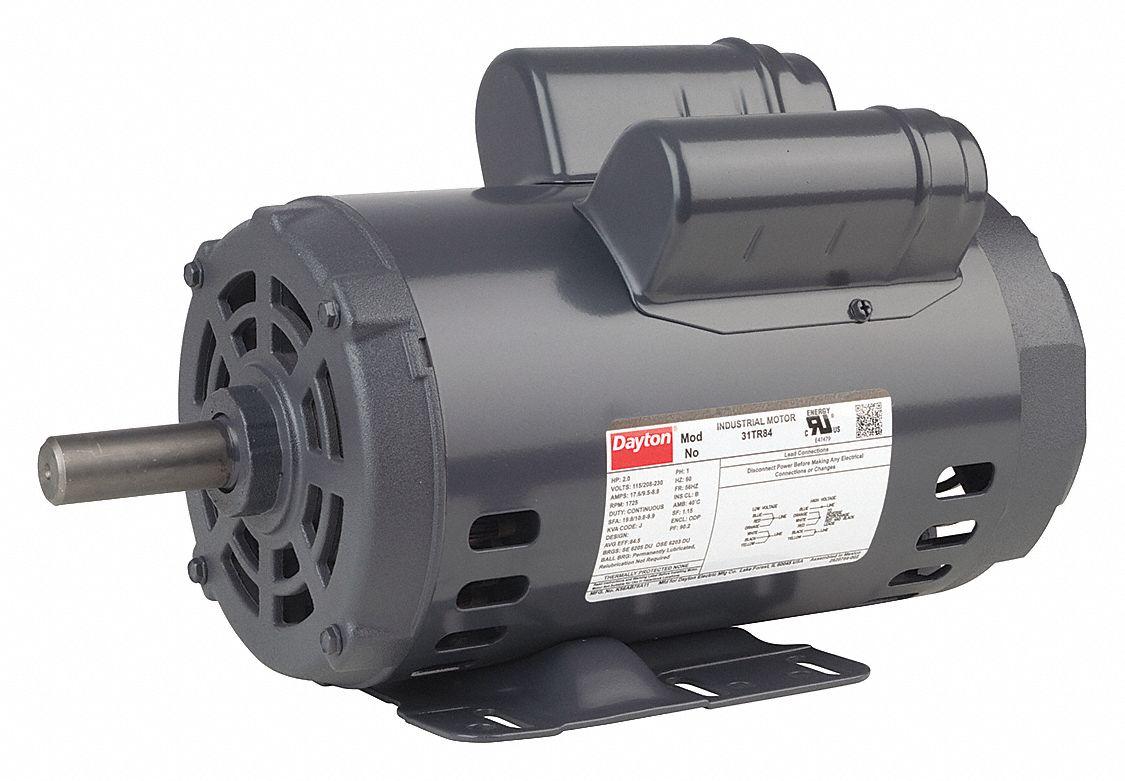 Dayton Motor Wiring Diagrams Legacy Best Secret Diagram Blowers Motors Lr22132 Blower Electric