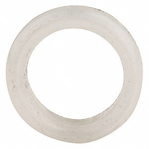 WASHER S104 S109 S578 S131