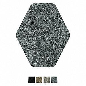 WIZKID DIAMOND MAT - TAN (12/CS)