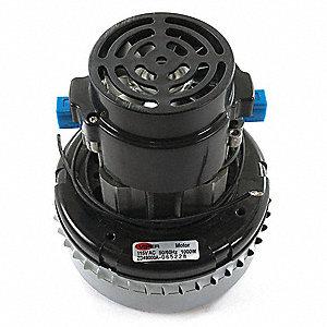 DAYTON Vacuum Motor2 Stage110V