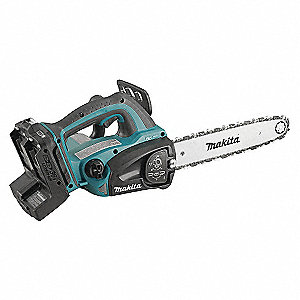 Makita chainsaw 12in 36v chain saws mkthcu02zx2 hcu02zx2 chainsaw 12in 36v keyboard keysfo Images