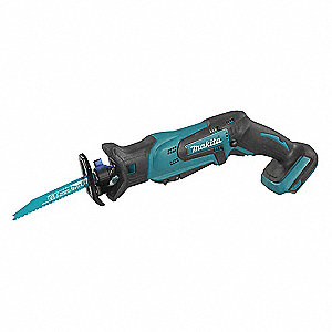 SAW RECIP 18V TOOL ONLY