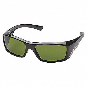EYEWEAR EMERGE W 3.0 IR FILTER