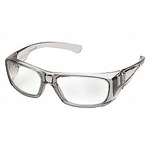 EYEWEAR EMERGE +1.5 CLEAR LENS
