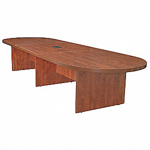Conference Tables Office Tables Grainger Industrial Supply - 14 ft conference table