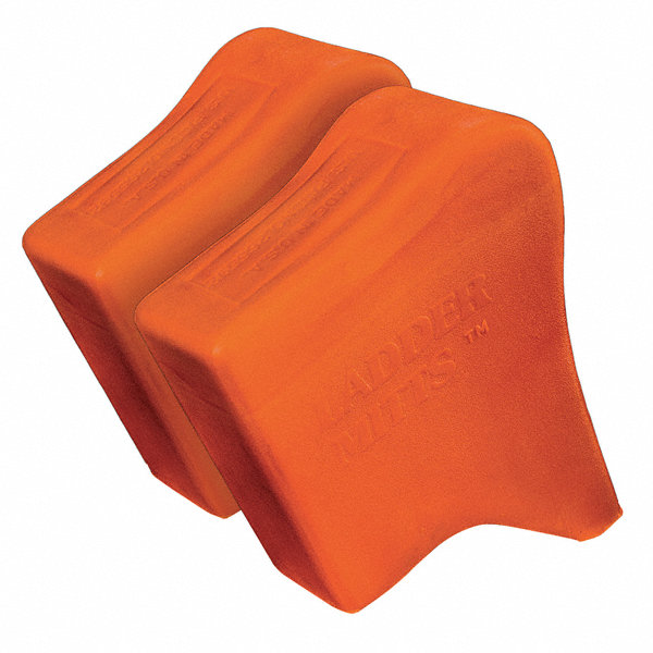 Little Giant Ladder Mitts Polyurethane 31xw70 15650