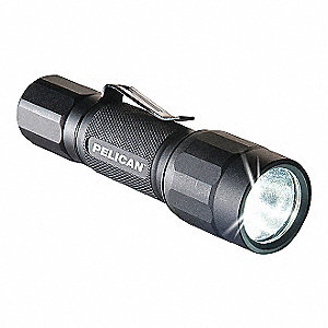 FLASHLIGHT LED 2350