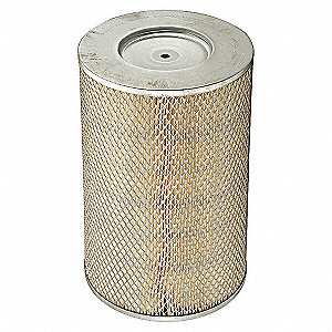FILTER AIR HEAVY DUTY