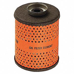 FILTER OIL HEAVY DUTY