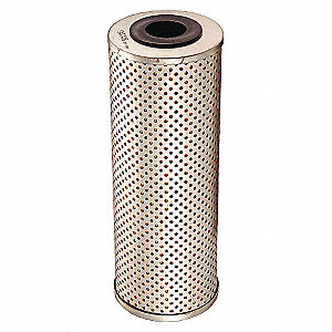 FILTER CARTRIDGE EXT TRANS