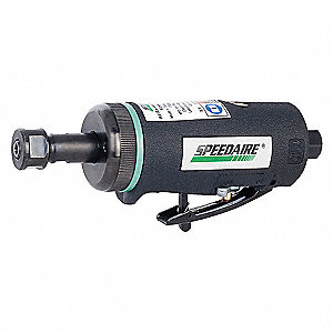 DIE GRINDER 18 000 RPM 3.4 CFM