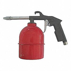 SYPHON SPRAY GUN PISTOL STANDARD