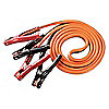BOOSTER CABLE HVY DUTY 16FT. CABLE