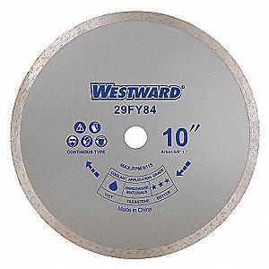 BLADE DIA SAW RPM 3600 D 3-3/4IN