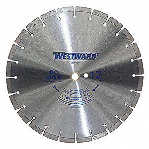 BIT CORE DRY/WET RPM 5096 D 3-5/8IN