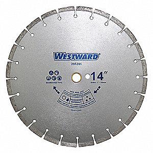 BIT CORE DRY/WET RPM 4365 D 4-5/8IN