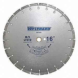 BIT CORE DRY/WET RPM 3820 D 5-5/8IN
