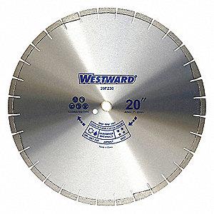 WET CORING BIT RPM 3055 D 7-5/8IN