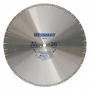 WET CORING BIT RPM 2350 D 10-5/8IN