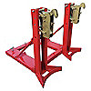 Fork Mounted Drum Handling Equipment