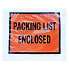 Shipping Labels and Accessories