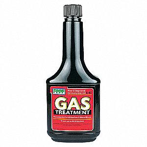 TREATMENT GAS 354 ML