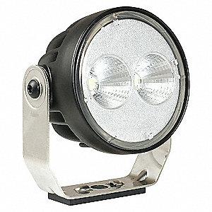 LAMP LED WORK PINCH MT FAR FLOOD