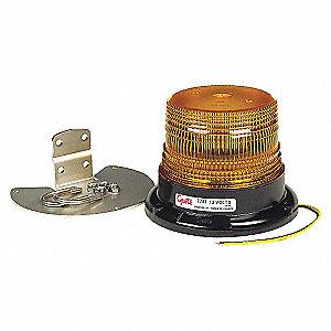LAMP LED MINI STROBE KIT