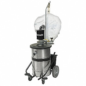 Tornado Wet Dry Vacuum Cleaners Application Wet Dry 18