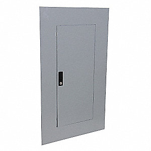 Cover, Flush Mounting Style, For Use With Pro-Stock A-Series Panelboards