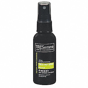Hair Spray,2 oz.,PK24