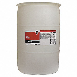 DEGREASER/TAR REMOVER 205L