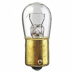 MINIATURE LAMP,194LL,PK 2