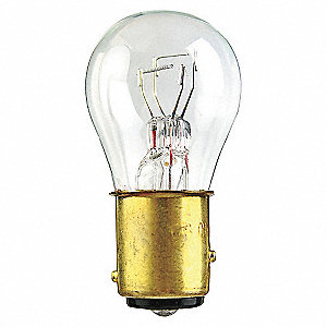 MINIATURE LAMP,2057NALL,PK 2