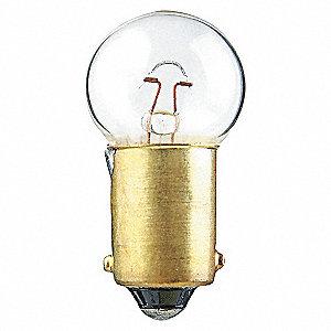 MINIATURE LAMP,57,PK 1