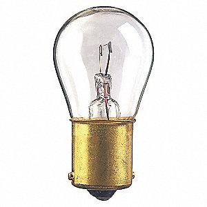 MINIATURE LAMP,2233,PK 1