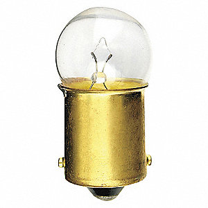 MINIATURE LAMP,1251,PK 1