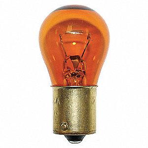 MINIATURE LAMP,1156NA,PK 1