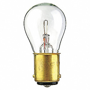 MINIATURE LAMP,1229,PK 1