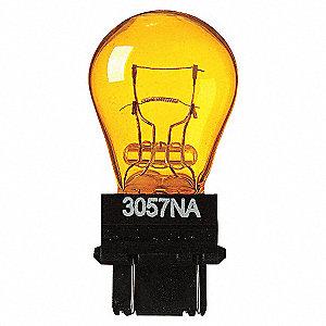 MINIATURE LAMP,3057NA,PK 2