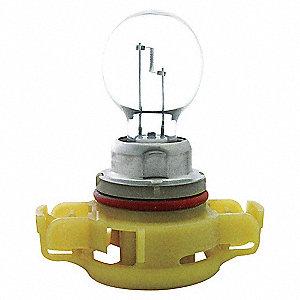 LAMP PSX24W 12V FOG LIGHT