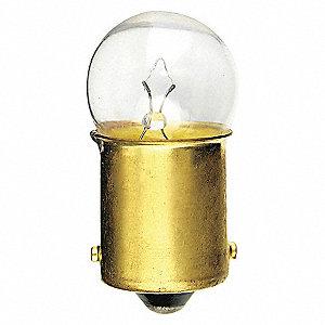 MINIATURE LAMP,590,PK 1