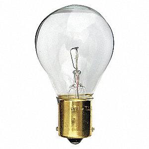 LAMP S11 SC BAY 28V 1.29A 50CP PK