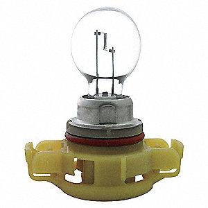 LAMP PS24W FOG LIGHT