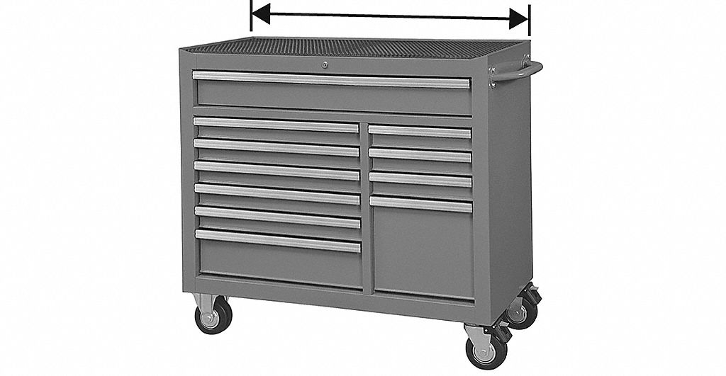 rolling portable tool metal tools toolboxes landscape at cars in every price diy boxes cabinet and best